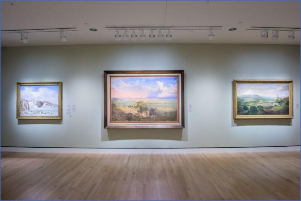 terra museum of american art  1 Terra Museum of American Art