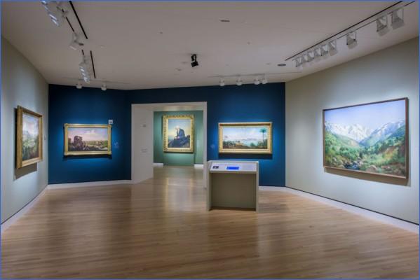 terra museum of american art  10 Terra Museum of American Art
