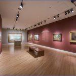 terra museum of american art  11 150x150 Terra Museum of American Art