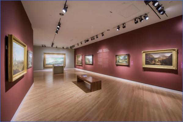 terra museum of american art  11 Terra Museum of American Art