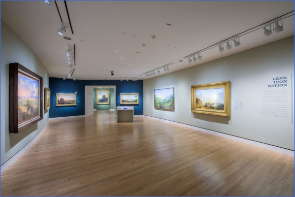 terra museum of american art  13 Terra Museum of American Art