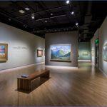 terra museum of american art  5 150x150 Terra Museum of American Art