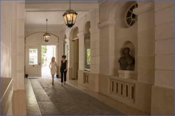 terra museum of american art  6 Terra Museum of American Art