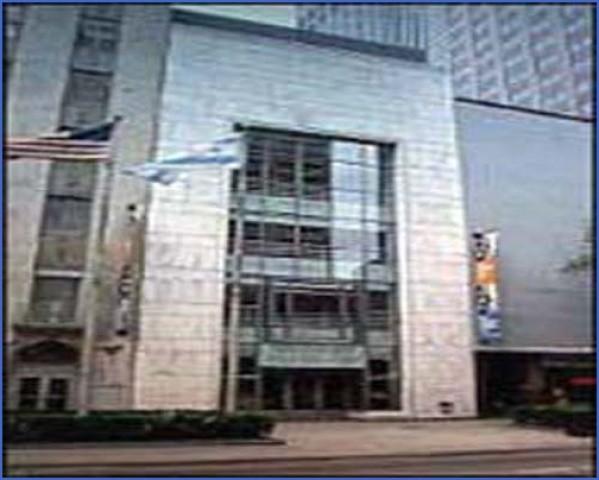 terra museum of american art  9 Terra Museum of American Art