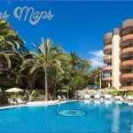 the best adults only holiday hotels in gran canaria 0 150x150 The Best Adults Only Holiday Hotels In Gran Canaria