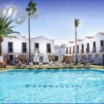 the best adults only holiday hotels in gran canaria 11 150x150 The Best Adults Only Holiday Hotels In Gran Canaria
