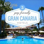 the best adults only holiday hotels in gran canaria 14 150x150 The Best Adults Only Holiday Hotels In Gran Canaria