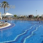 the best adults only holiday hotels in gran canaria 16 150x150 The Best Adults Only Holiday Hotels In Gran Canaria