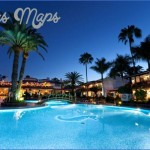 the best adults only holiday hotels in gran canaria 7 150x150 The Best Adults Only Holiday Hotels In Gran Canaria