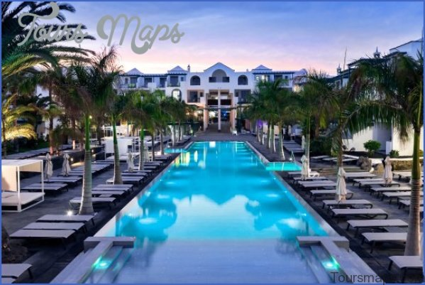 the best adults only holiday hotels in lanzarote 0 The Best Adults Only Holiday Hotels In Lanzarote