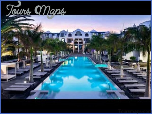 the best adults only holiday hotels in lanzarote 3 The Best Adults Only Holiday Hotels In Lanzarote