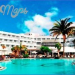 the best adults only holiday hotels in lanzarote 7 150x150 The Best Adults Only Holiday Hotels In Lanzarote