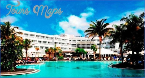 the best adults only holiday hotels in lanzarote 7 The Best Adults Only Holiday Hotels In Lanzarote