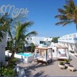 the best adults only holiday hotels in lanzarote 8 150x150 The Best Adults Only Holiday Hotels In Lanzarote