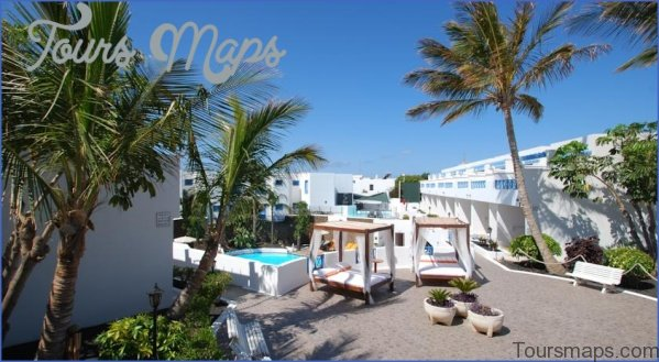 the best adults only holiday hotels in lanzarote 8 The Best Adults Only Holiday Hotels In Lanzarote
