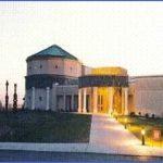 the college of southern idaho herrett center for arts and science 13 150x150 The College of Southern Idaho   Herrett Center for Arts and Science