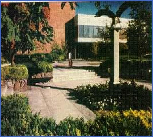 the college of southern idaho herrett center for arts and science 14 The College of Southern Idaho   Herrett Center for Arts and Science