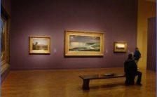 The Corcoran Museum of Art_2.jpg