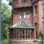 the mark twain house 12 150x150 The Mark Twain House