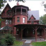 the mark twain house 17 150x150 The Mark Twain House