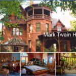 the mark twain house 18 150x150 The Mark Twain House
