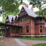 the mark twain house 3 150x150 The Mark Twain House