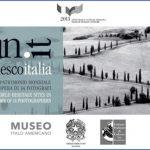 the museo italo americano 16 150x150 The Museo Italo Americano