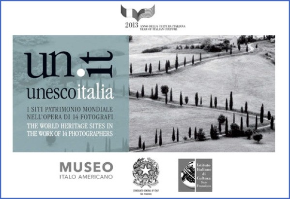 the museo italo americano 16 The Museo Italo Americano