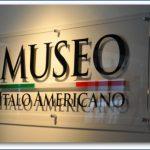 the museo italo americano 3 150x150 The Museo Italo Americano