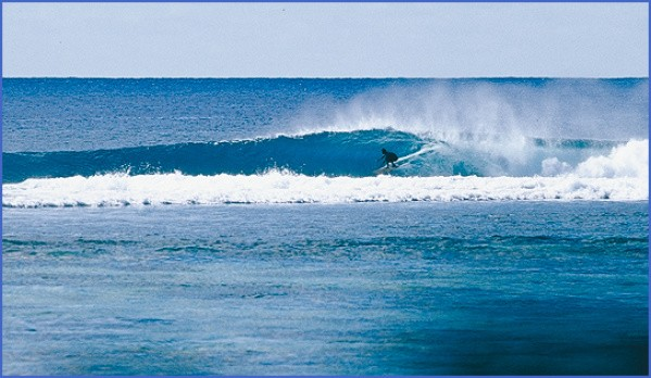 the pacific islands tahiti surf surf tonga surf samoa surf fiji 0 THE PACIFIC ISLANDS  TAHITI SURF  SURF TONGA  SURF SAMOA  SURF FIJI