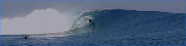 the pacific islands tahiti surf surf tonga surf samoa surf fiji 3 THE PACIFIC ISLANDS  TAHITI SURF  SURF TONGA  SURF SAMOA  SURF FIJI