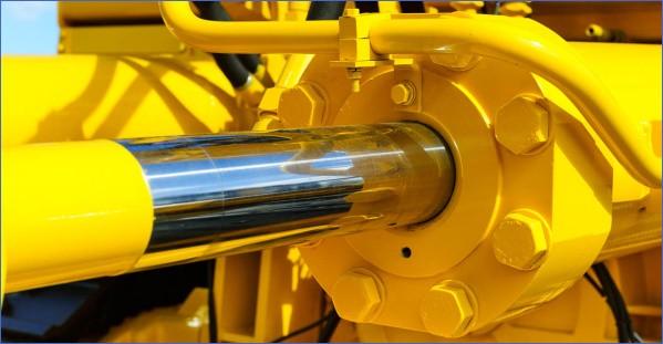 the shaft tube challenge 9 The Shaft Tube Challenge