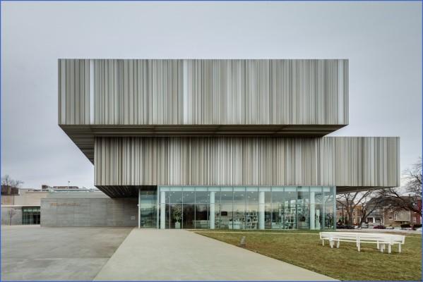 the speed art museum 1 The Speed Art Museum