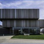the speed art museum 4 150x150 The Speed Art Museum