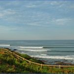 the top 24 surf spots to learn to ride waves 11 150x150 The Top 24 Surf Spots to Learn to Ride Waves