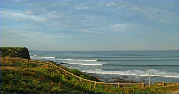 the top 24 surf spots to learn to ride waves 11 The Top 24 Surf Spots to Learn to Ride Waves