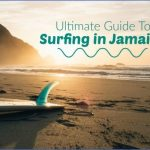 the top 24 surf spots to learn to ride waves 12 150x150 The Top 24 Surf Spots to Learn to Ride Waves
