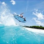 the top 24 surf spots to learn to ride waves 14 150x150 The Top 24 Surf Spots to Learn to Ride Waves