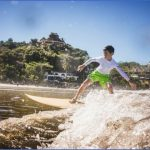 the top 24 surf spots to learn to ride waves 8 150x150 The Top 24 Surf Spots to Learn to Ride Waves