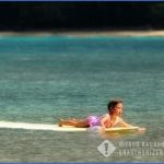 the top 24 surf spots to learn to ride waves 9 150x150 The Top 24 Surf Spots to Learn to Ride Waves