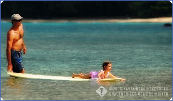 the top 24 surf spots to learn to ride waves 9 The Top 24 Surf Spots to Learn to Ride Waves