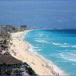 top 10 mexico beach destinations 0 150x150 Top 10 Mexico Beach Destinations