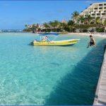 top 10 mexico beach destinations 1 150x150 Top 10 Mexico Beach Destinations