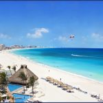 top 10 mexico beach destinations 10 150x150 Top 10 Mexico Beach Destinations
