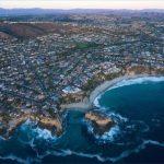 top 10 mexico beach destinations 12 150x150 Top 10 Mexico Beach Destinations