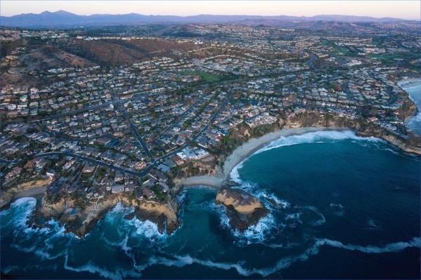 top 10 mexico beach destinations 12 Top 10 Mexico Beach Destinations