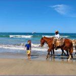 top 10 mexico beach destinations 13 150x150 Top 10 Mexico Beach Destinations