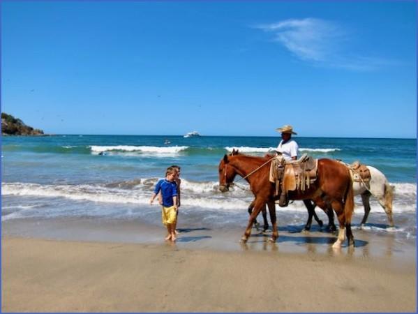 top 10 mexico beach destinations 13 Top 10 Mexico Beach Destinations