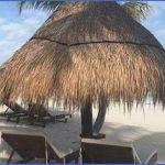 top 10 mexico beach destinations 15 150x150 Top 10 Mexico Beach Destinations