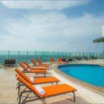 top 10 mexico beach destinations 16 150x150 Top 10 Mexico Beach Destinations